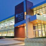 Gợi ý chọn ngành học cho các trường áp dụng visa CES tại tỉnh Ontario (P1)