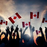 Đi tìm những nơi định cư tốt nhất cho du học sinh tại Canada
