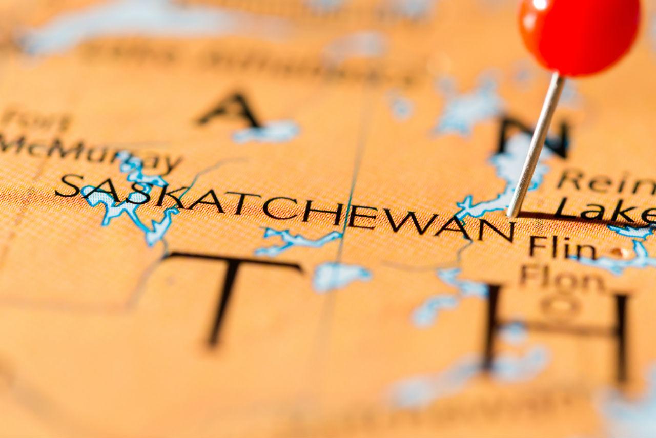 du-hoc-dinh-cu-canada-Saskatchewan-28-04-2017