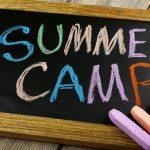 Du học hè Canada Summer Camp: Để trẻ sẵn sàng bước ra khỏi vùng an toàn!