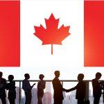 Những ngành học tốt nhất cho sinh viên du học Canada