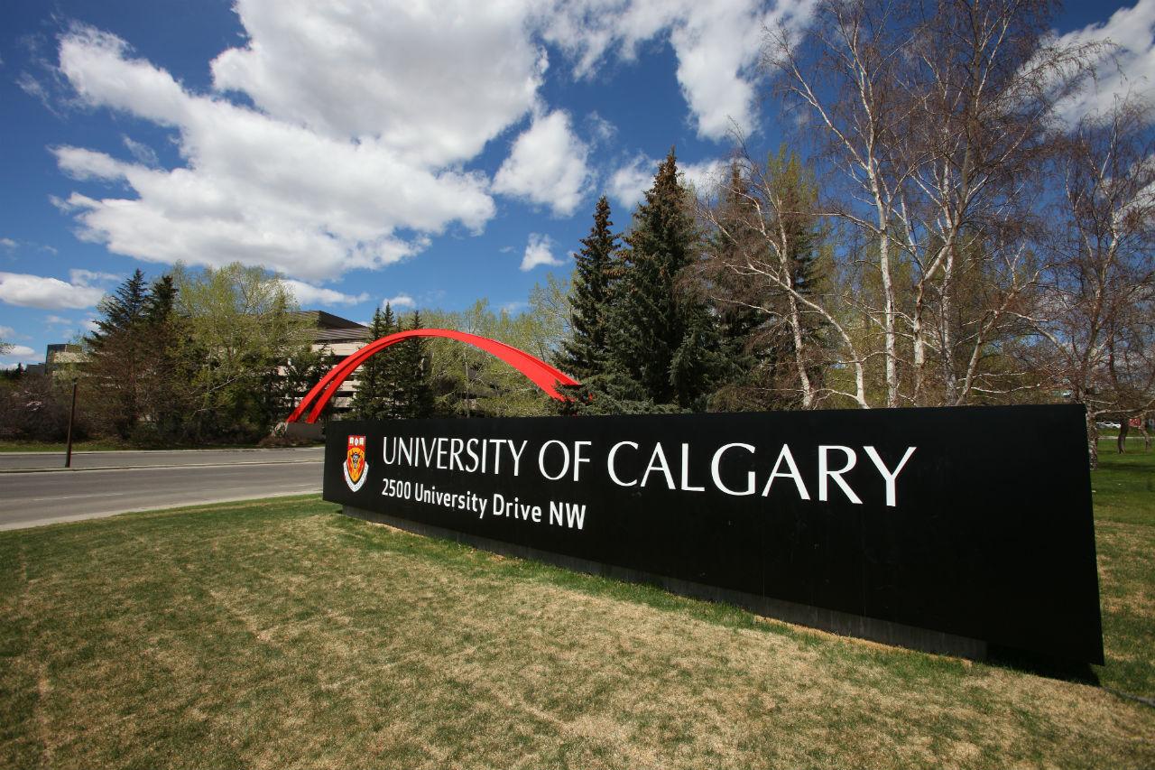 du-hoc-canada-dai-hoc-Calgary-muc-8