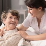 7 lý do để du học Canada ngành Điều dưỡng