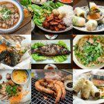 Top 5 nhà hàng Việt trứ danh tại Winnipeg, Canada