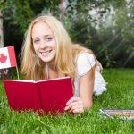 Ngày càng nhiều sinh viên quốc tế chọn trở thành thường trú nhân tại Canada