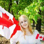Điều kiện du học và điều kiện săn học bổng Canada 2017