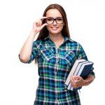 Tại sao bạn nên du học Canada theo chương trình CES?