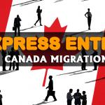 Những thay đổi mới trong hệ thống xếp hạng định cư Canada