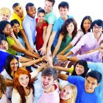 Điểm mặt 5 ngôi trường được sinh viên du học Canada lựa chọn nhiều nhất
