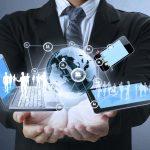 Tỉnh British Columbia đẩy mạnh nhập cư cho nhóm ngành Công nghệ thông tin