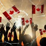 Làm thế nào để biết chương trình du học Canada của bạn có đủ điều kiện để định cư hay không?