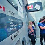 Những ai có thể định cư Canada theo diện CEC?
