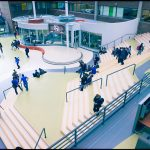 Top 7 trường lớn có học phí tiết kiệm tại Canada