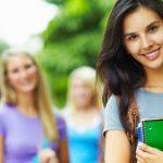 Hỏi đáp về FIC – Trường dự bị vào Đại học Simon Faser của Navitas