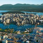 Canada trở thành quốc gia có ảnh hưởng tích cực nhất trên thế giới 2017