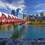 Trải nghiệm sống và học tập trên cả tuyệt vời tại thành phố quốc tế Calgary