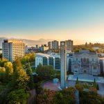 Học bổng 222 triệu đồng từ Đại học MacEwan – Top 58 trường đại học tốt nhất Canada