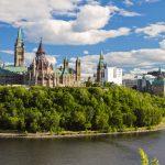 Du học và định cư tại Ottawa: Hướng đến tương lai và tiêu chuẩn sống lý tưởng!