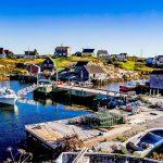 Những điều thú vị bạn có thể chưa biết về du học tại Nova Scotia