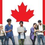Những lựa chọn trường tốt nhất để du học Canada theo diện visa CES 2018