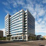 Tiếp cận sớm với nền giáo dục tiến bộ tại thành phố đáng sống nhất toàn cầu – Calgary