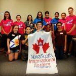 Lộ trình du học Canada chất lượng và tiết kiệm từ bậc trung học