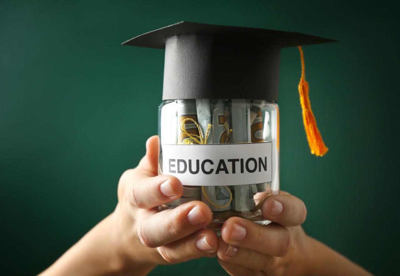 học bổng du học Canada đến 12.000 CAD từ Đại học MacEwan 1