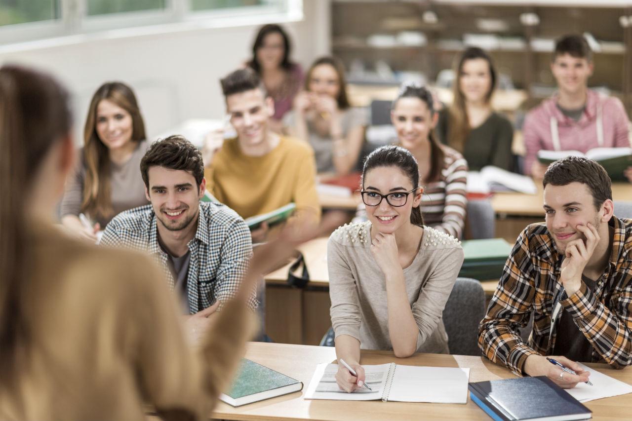 học bổng du học Canada đến 12.000 CAD từ Đại học MacEwan 3