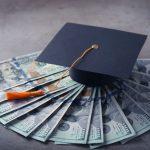Nhanh tay săn học bổng du học Canada đến 12.000 CAD từ Đại học MacEwan