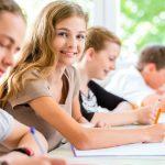 Những hệ thống trung học vẫn còn chỉ tiêu tuyển sinh quốc tế tại Canada 2018 (Phần 2)