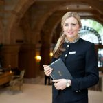 Du học Canada ngành quản trị khách sạn: Nên chọn học ở đâu?