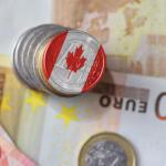 Chương trình visa du học Canada CES hết hạn vào ngày nào ?
