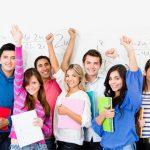 Điều kiện và chi phí du học Canada sau đại học