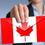 4 con đường định cư Canada lý tưởng năm 2019