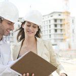Người có bằng về kỹ thuật được trọng dụng và trả lương cao ở Canada