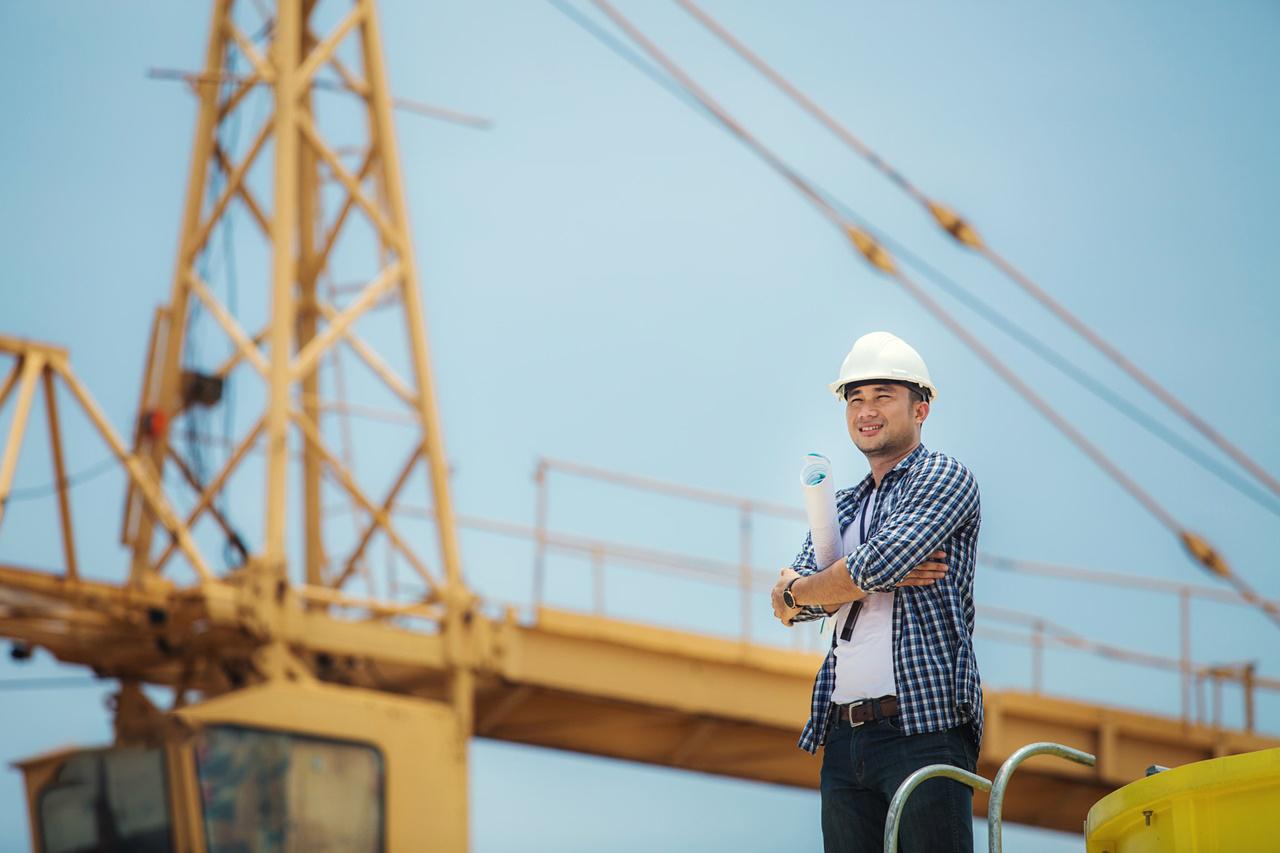 Du học Canada ngành kỹ thuật mở ra nhiều cơ hội việc làm, định cư cho sinh viên