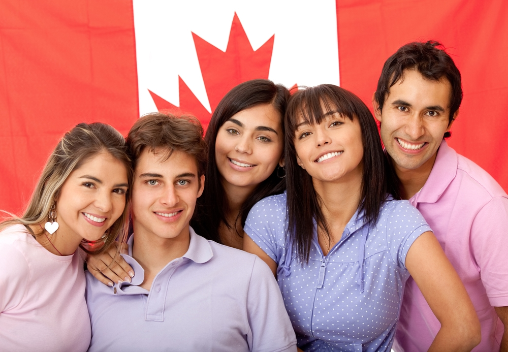 Theo IRCC, 51% sinh viên quốc tế có ý định xin định cư lâu dài tại Canada