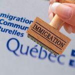 Chương trình định cư Canada diện cấp tốc PEQ của tỉnh bang Quebec có gì hấp dẫn?