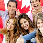 Du học Canada 2019 khó hay dễ?