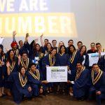 Tuần lễ giáo dục Canada 2014 tại Việt Nam
