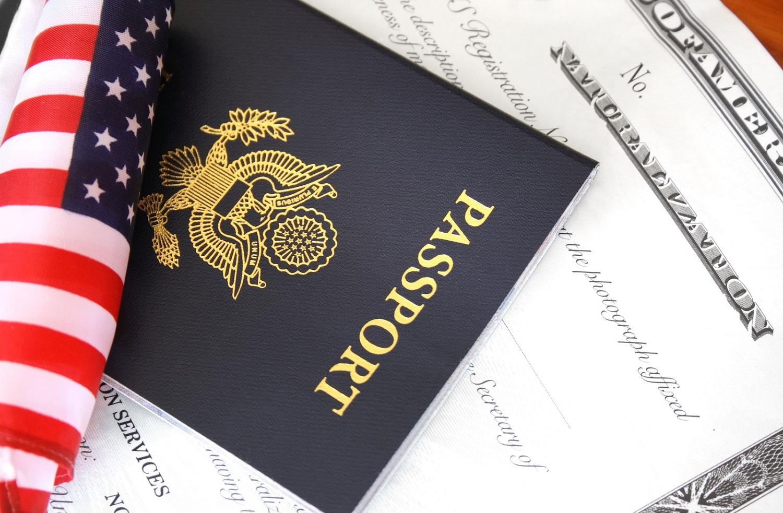 US ESTA Visa for Indonesia price