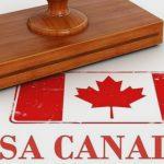 Xin visa Canada không chứng minh tài chính SDS cần thỏa mãn điều kiện gì?